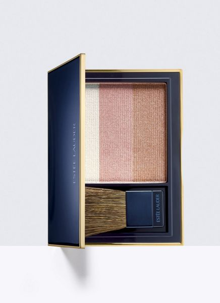 Estée Lauder Pure Colour Envy Shimmering BlushLights
