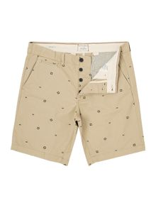 Jack & Jones Graham Chino Shorts