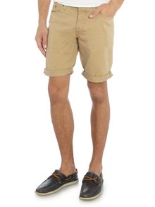 Jack & Jones Rick Originals Regular Fit Shorts