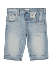 Jack & Jones Osaka Denim Shorts