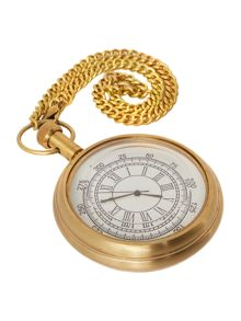 Linea Pocketwatch