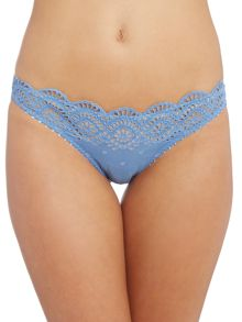 Stella McCartney Rachel Shopping bikini