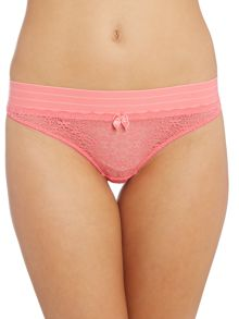 Stella McCartney Millie Drawing bikini