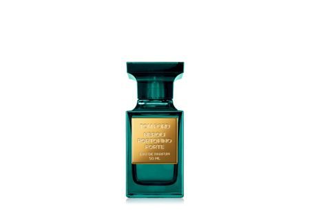 Tom Ford Neroli Portofino Forte Eau De Toilette 50ml