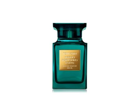 Tom Ford Neroli Portofino Forte Eau De Toilette 100ml