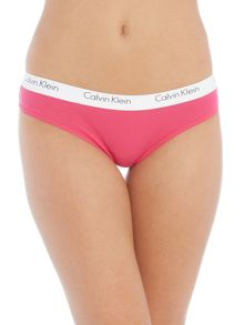 Calvin Klein CK one cotton cheekini