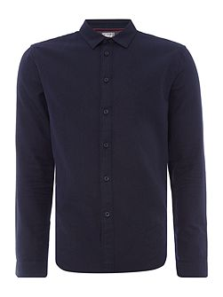 Bellamy Twill Shirt