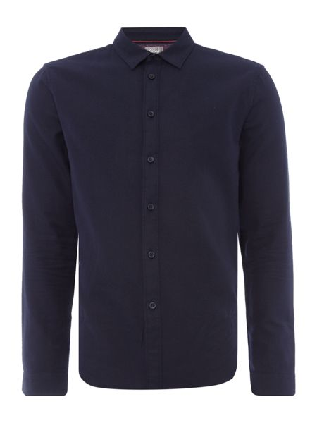Linea Bellamy Twill Shirt