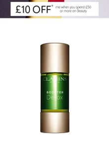 Clarins Detox Booster 15ml