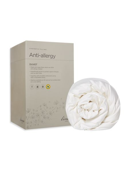 Linea Aegis anti allergy 13.5 tog