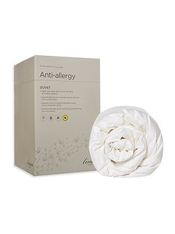 Ageis anti allergy 13.5 tog as
