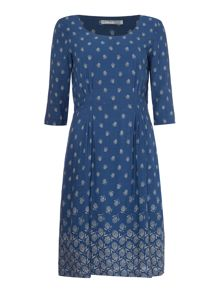 LILY & ME Collectable Vintage Style Dress