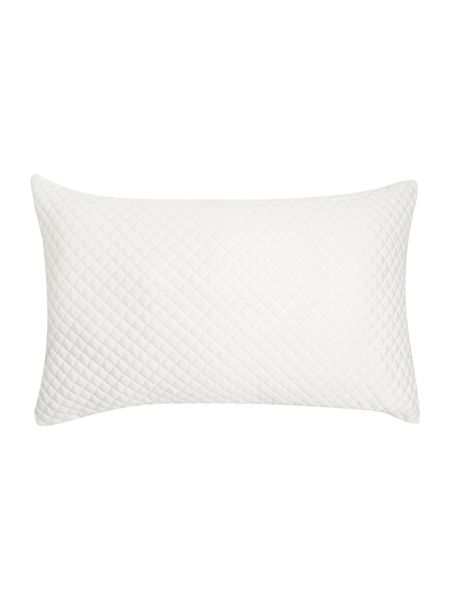 Linea Snuggle pillow