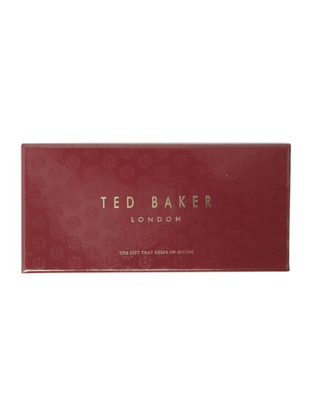 Ted Baker 3 Pack Socks
