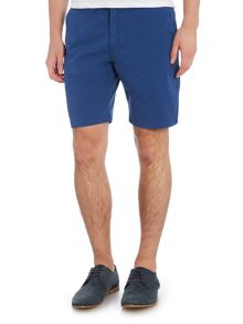 PS By Paul Smith Regular fit chino shorts