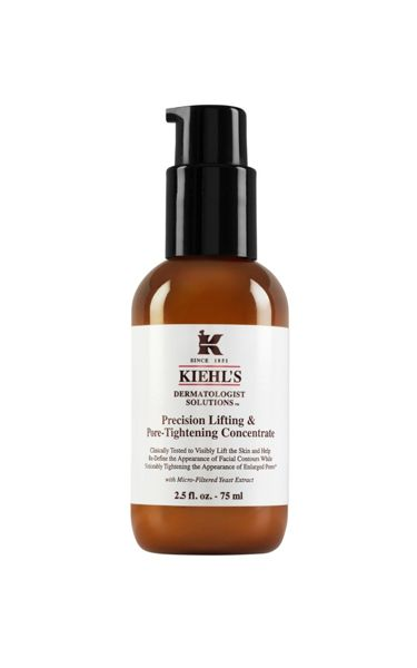Kiehls Precision and Pore-Tightening Concentrate 75ml