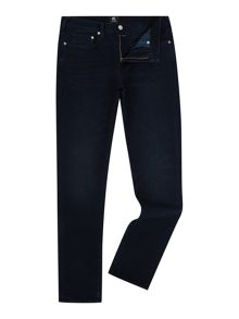 PS By Paul Smith Slim fit dark navy jeans