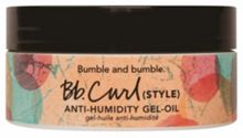 Bumble and bumble Curl Anti-Humidity Gel-Oil