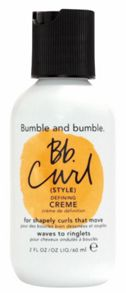 Bumble and bumble Curl Defining Creme 60ml