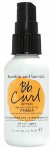 Bumble and bumble Curl Pre-Style / Re-Style Primer 60ml