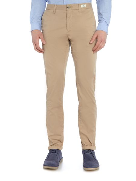Tommy Hilfiger Denton Chino Twill