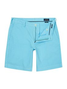 Polo Ralph Lauren Newport straight fit short