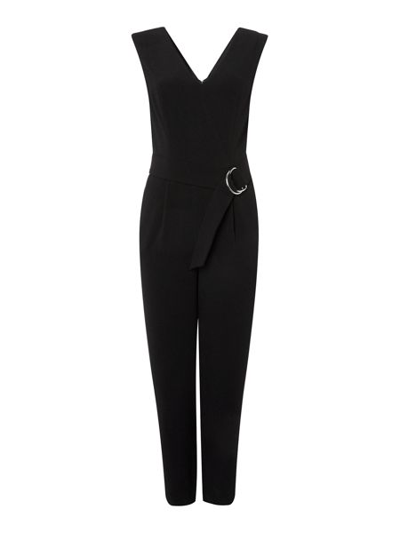 Therapy Sofia Jumpsuit