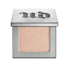 Urban Decay Afterglow 8-Hour Highlighter