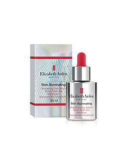 Skin Illuminating Brightening Day Serum 30ml