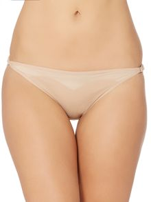 b.tempt'd Sheer Delight Brief