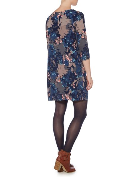 LILY & ME Georgie Shift Dress