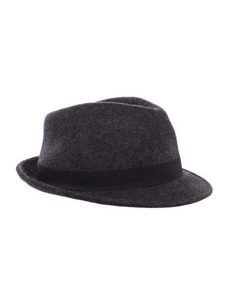 Howick Trilby Hat