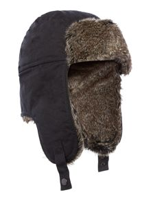 Howick Trapper Hat