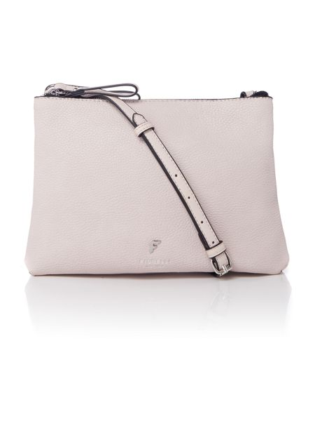 Fiorelli Daisy monochrome small crossbody bag