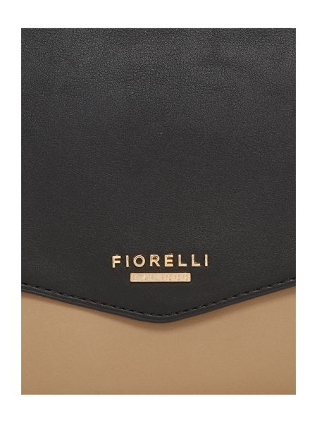 Fiorelli Taylor neutral large cross body