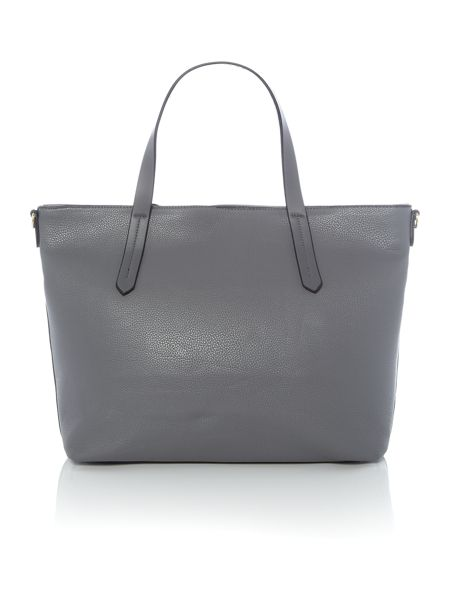 Fiorelli Dahlia city large tote bag