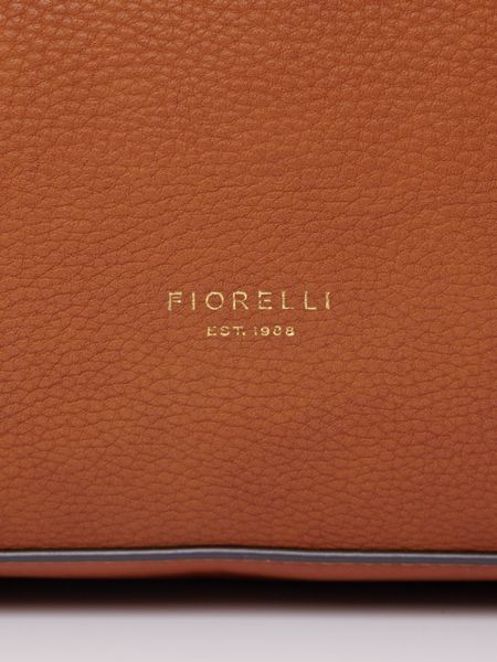 Fiorelli Tate tan large tote bag