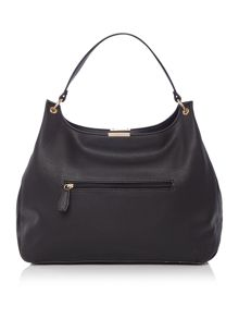 Fiorelli Marcie black medium hobo