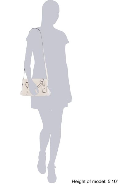 Fiorelli Primrose neutral tote bag