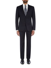 Hugo Boss Nestro Byte Travel Suit