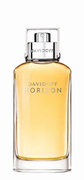Davidoff Horizon Eau de Toilette 75ml