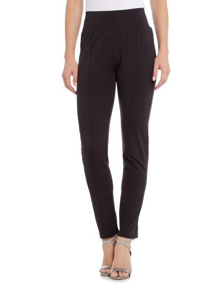 BRAINTREE Mimi Pleat Front Slacks