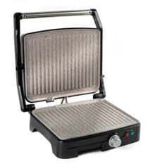 Salter Marble Ceramic 180° Health Grill