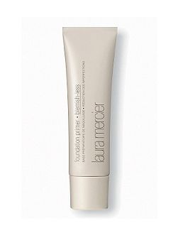 Foundation Primer - Blemish-Less