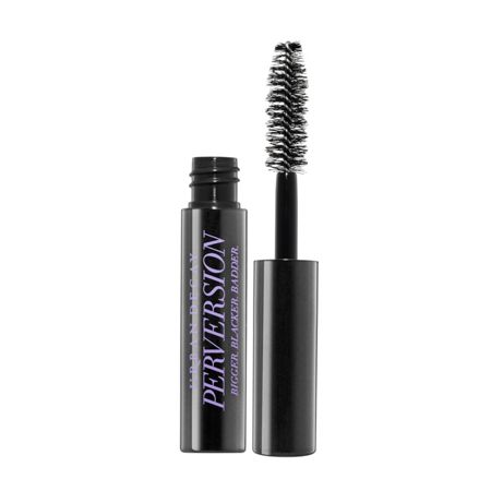 Urban Decay Gift with purchase