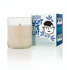 Aveda Earth Month 2016 Light The Way Candle
