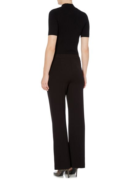 Therapy Sienna Flare Trouser