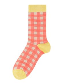 BRAINTREE Peggy Sue Socks