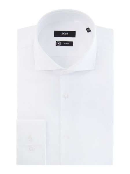 Hugo Boss Jason Fine Oxford Shirt