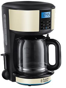 Krups Coffee Maker Asda : Coffee Machines & Coffee Makers - House Of Fraser